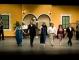 Bola de neu - Grup de Teatre l'Enfilat