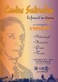 Carles Salvador-la força d'un idioma