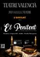 El Penitent