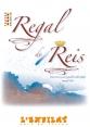 Regal de Reis